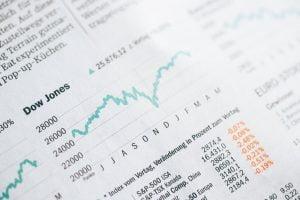 Anmeldelse av DNB finans