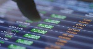 AksjelisteInvestere i aksje eller fond